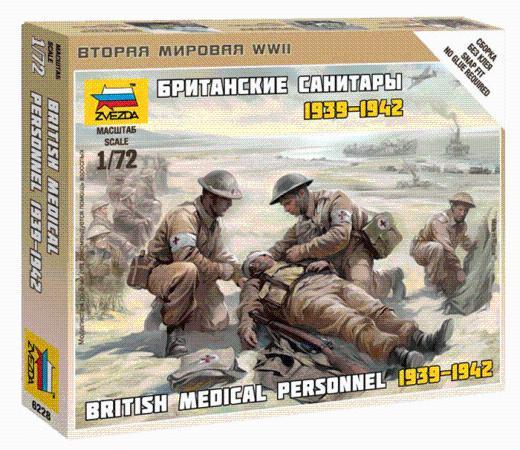 zvezda-british-medical-personnel-172-model-kit-5416-0-1460644482000