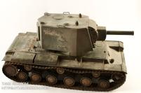 Ark Models KV-2 (2 of 11)