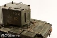 Ark Models KV-2 (5 of 11)