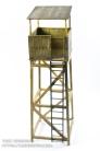 Italeri Watchtower (1 of 15)