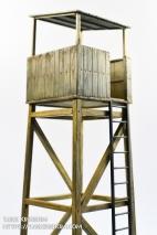 Italeri Watchtower (11 of 15)