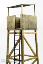 Italeri Watchtower (12 of 15)
