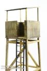 Italeri Watchtower (2 of 15)