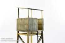 Italeri Watchtower (4 of 15)