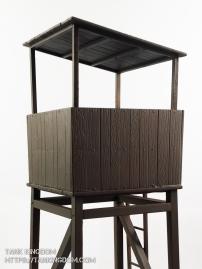 Italeri Watchtower (4 of 5)