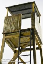 Italeri Watchtower (9 of 15)