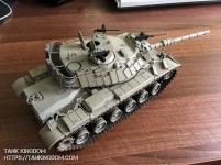 Italeri M60 Blazer Magach (1 of 11)