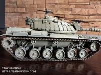 Italeri M60 Blazer Magach (8 of 11)