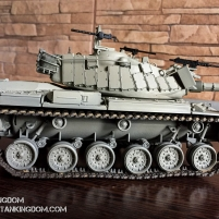 Italeri M60 Blazer Magach (8 of 11)