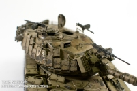 Italeri M60 Blazer (10 of 18)
