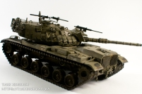 Italeri M60 Blazer (12 of 18)