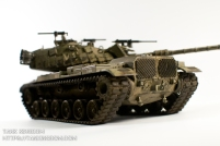 Italeri M60 Blazer (13 of 18)