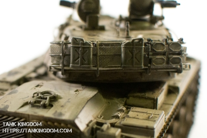 Italeri M60 Blazer (16 of 18)