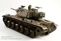 Italeri M60 Blazer (6 of 18)