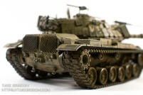 Italeri M60 Blazer (8 of 18)