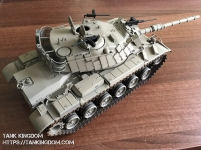 Magach Italeri M60 Blazer 1-35 (1 of 25)