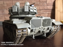 Magach Italeri M60 Blazer 1-35 (3 of 25)