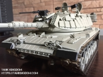 Magach Italeri M60 Blazer 1-35 (4 of 25)