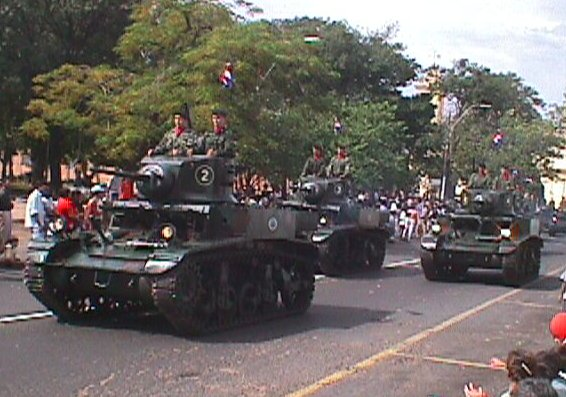 15mayo2002-M3-Stuart