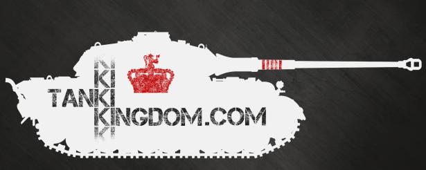 logo-bg v2