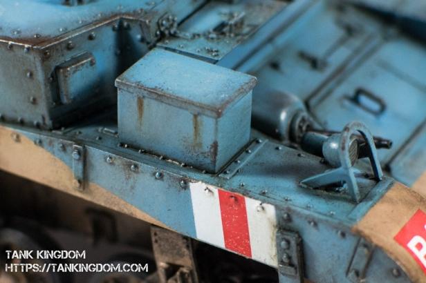 Academy M3 Stuart Honey 1 35 (16 of 16)