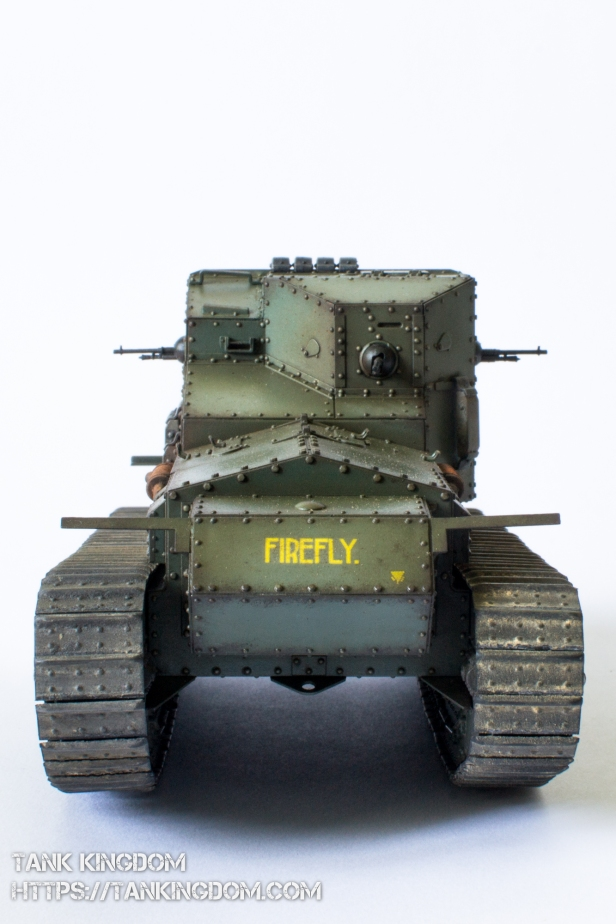 MENG Whippet 1 35 (9 of 14)